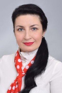 legosha-oksana