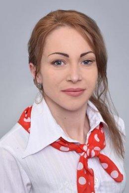 tsvetkova-yuliya