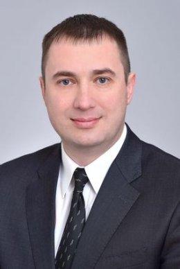 vlasov-yuriy
