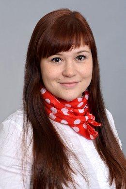 kruglova-tatyana