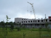 июль 2009