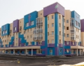 август 2012