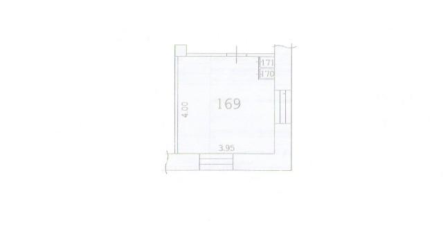 plan-komn-makarenko-16