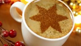 «Вариант» дарит вкус хорошего кофе