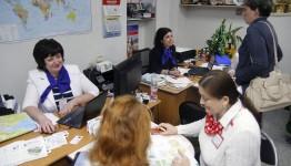 В Ярославль и Питер с двумя миллионами рублей