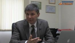 Дальневосточный гектар: мнение профессионала