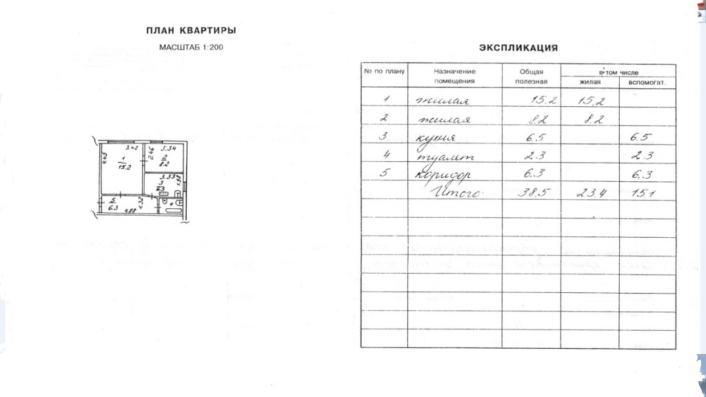 plan-pionersk-23a-d-sayta