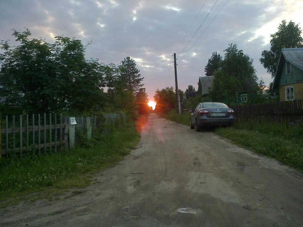 foto9
