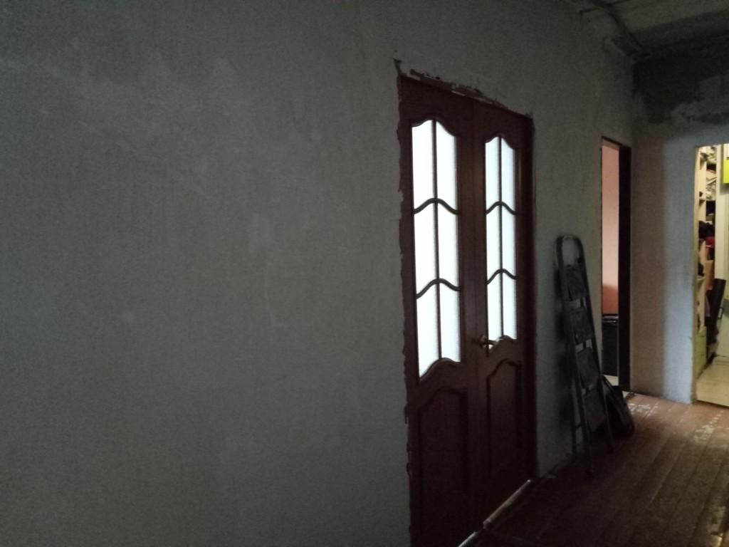 p80317-151237