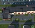 Новый жилой комплекс Бригантина