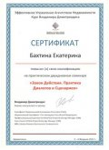 zakon-deystviya-praktika-dialogov-i-stsenariev-2012g
