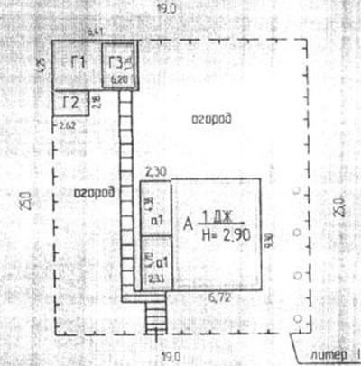 lang-12-1